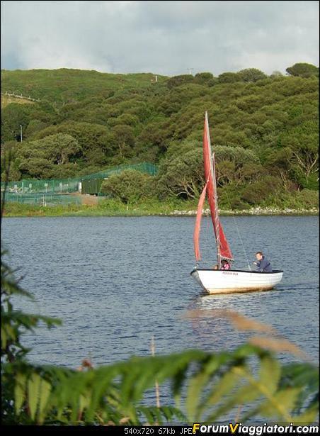 Relax in Irlanda-1098462_10151640836127961_1684872414_n.jpg