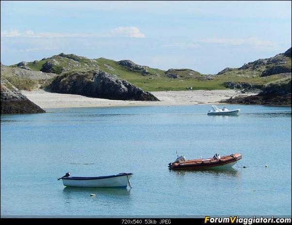 Relax in Irlanda-1094764_10151640836297961_1152985680_n.jpg