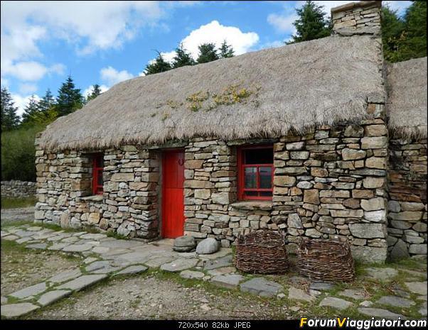 Relax in Irlanda-969601_10151640836607961_2038793738_n.jpg