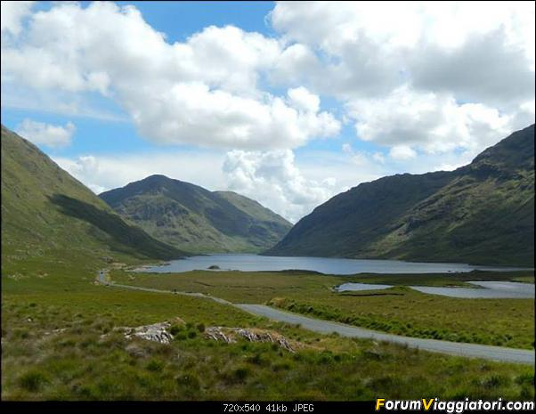 Relax in Irlanda-935858_10151640817997961_1556673306_n.jpg