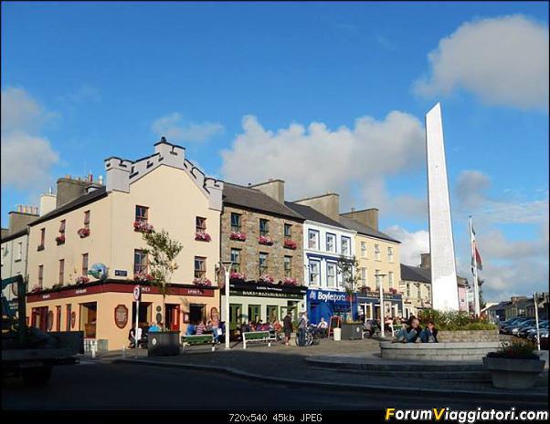 Relax in Irlanda-21436_10151640813677961_306832448_n.jpg