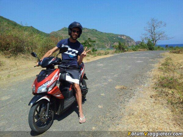 Indonesia arriviamo! verso est, un po' all'avventura-uploadfromtaptalk1377433417014.jpg