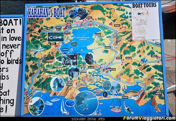 [TURCHIA - Dalyan - Escursione] Turtle Tour-dsc_0348.jpg