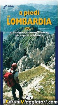 [Italia] A piedi in Lombardia-415tez9psvl.jpg