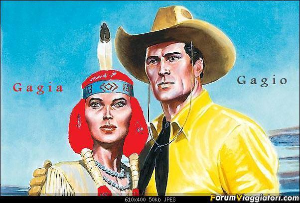 USA 2013: sulle tracce di Yoghi e Furia (REAL AMERICA e WEST)-gagi.jpg
