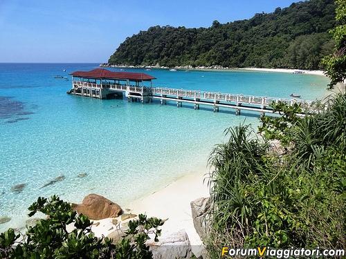 Periodo migliore per andare in Malesia e Singapore-perhentian-8-by-travelourplanet.jpg