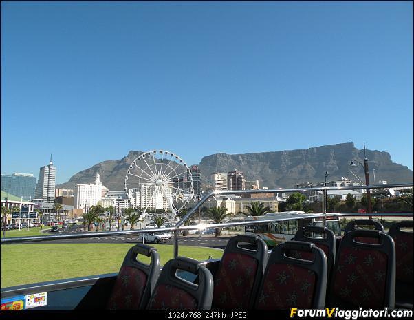 Sudafrica 2010