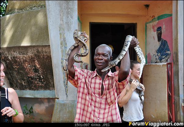 Marzo 2014 - Ghana, Togo e Benin-2014_africa_1076_resize.jpg