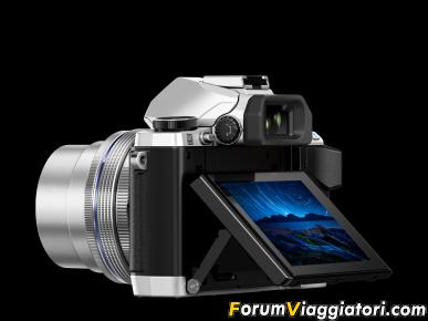 Vuoi TESTARE una macchina fotografica Micro43 direttamente a casa tua ?-om-d_e-m10_ez-m1442ez_silver__product_131_v2__x290.png
