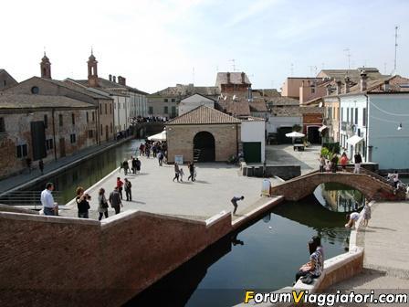 CANALI E TERME IN MOTO: Comacchio, Chioggia e Montegrotto Terme-componticello.jpg
