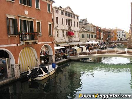 CANALI E TERME IN MOTO: Comacchio, Chioggia e Montegrotto Terme-comchioggia3.jpg