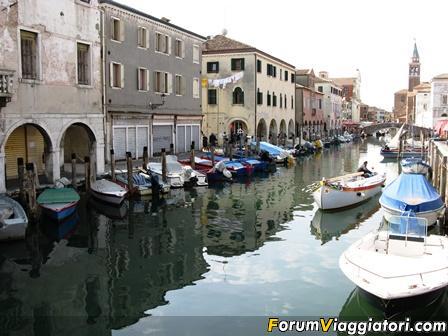 CANALI E TERME IN MOTO: Comacchio, Chioggia e Montegrotto Terme-comchioggia2.jpg