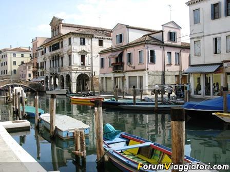 CANALI E TERME IN MOTO: Comacchio, Chioggia e Montegrotto Terme-comchioggia.jpg