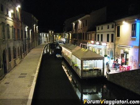 CANALI E TERME IN MOTO: Comacchio, Chioggia e Montegrotto Terme-comcanalenotte.jpg