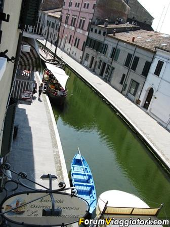 CANALI E TERME IN MOTO: Comacchio, Chioggia e Montegrotto Terme-comvistacamera.jpg