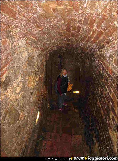 Una passegiata per i luoghi francescani (assisi - Gubbio-Perugia)-img_0583-1600x1200-.jpg