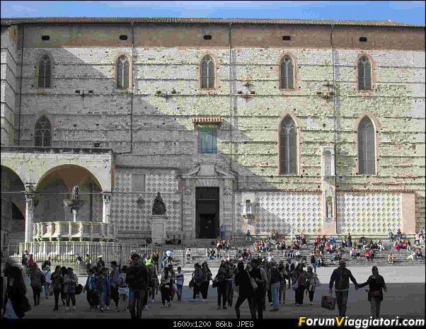 Una passegiata per i luoghi francescani (assisi - Gubbio-Perugia)-img_0234-1600x1200-.jpg