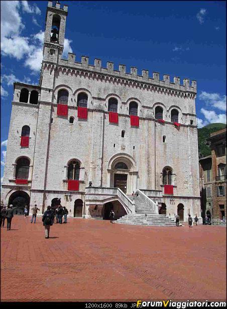 Una passegiata per i luoghi francescani (assisi - Gubbio-Perugia)-img_0590-1600x1200-.jpg