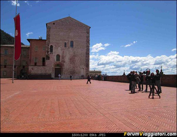 Una passegiata per i luoghi francescani (assisi - Gubbio-Perugia)-img_0598-1600x1200-.jpg