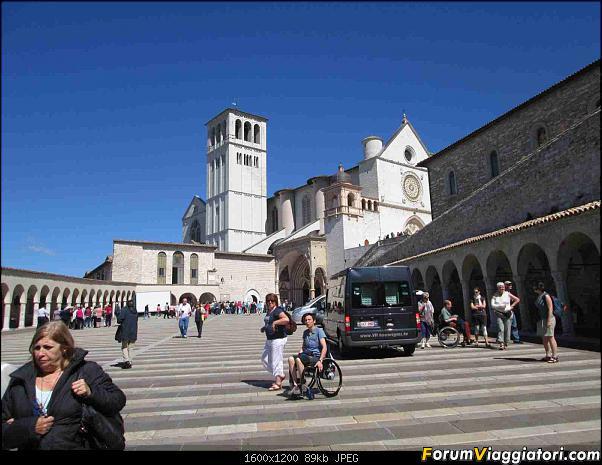 Una passegiata per i luoghi francescani (assisi - Gubbio-Perugia)-img_0701-1600x1200-.jpg