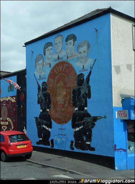 Irlanda del Nord: una vera perla!-dscn1469.jpg