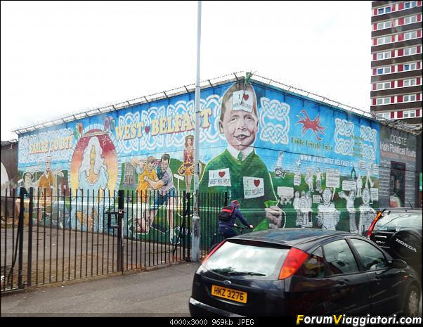 Irlanda del Nord: una vera perla!-dscn1481.jpg