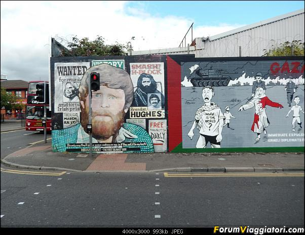 Irlanda del Nord: una vera perla!-dscn1488.jpg