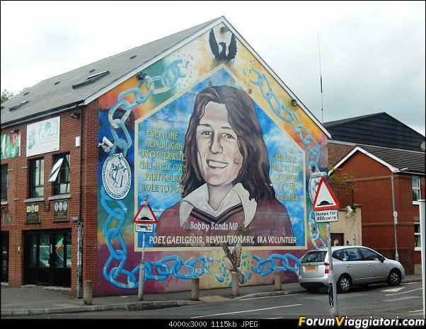 Irlanda del Nord: una vera perla!-dscn1491.jpg