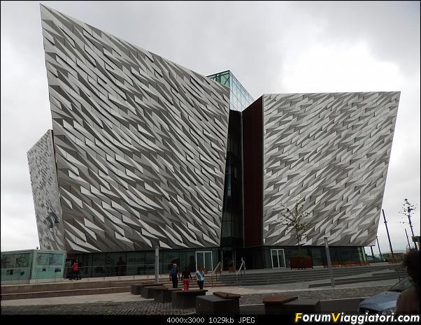 Irlanda del Nord: una vera perla!-dscn1527.jpg