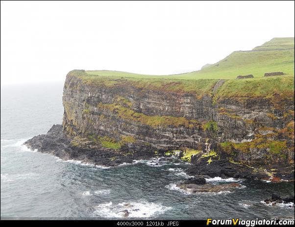 Irlanda del Nord: una vera perla!-dscn1671.jpg