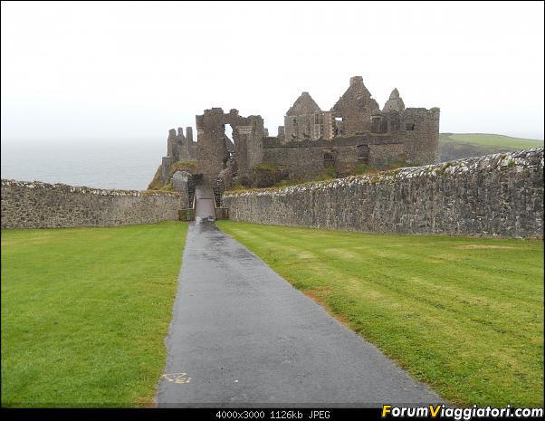 Irlanda del Nord: una vera perla!-dscn1677.jpg