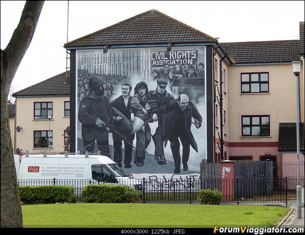 Irlanda del Nord: una vera perla!-dscn1641.jpg