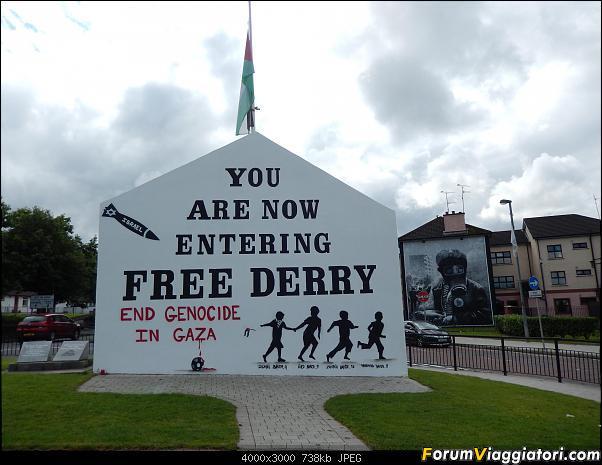 Irlanda del Nord: una vera perla!-dscn1642.jpg