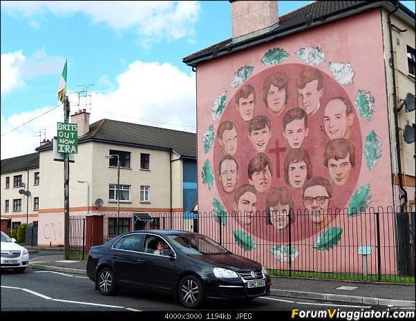 Irlanda del Nord: una vera perla!-dscn1652.jpg