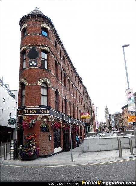 Irlanda del Nord: una vera perla!-dscn1408.jpg