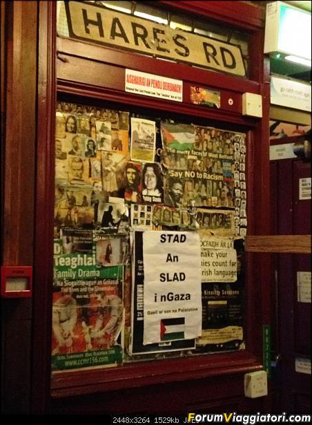 Irlanda del Nord: una vera perla!-img_5402.jpg