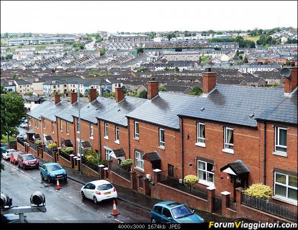 Irlanda del Nord: una vera perla!-dscn1620.jpg