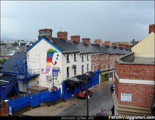 Irlanda del Nord: una vera perla!-dscn1619.jpg