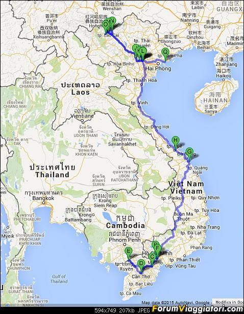 Obiettivo Vietnam!-pronta.jpg