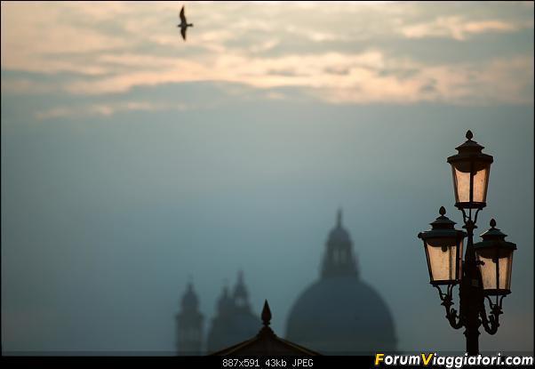 Venezia....bricole e maschere-dsc_4477.jpg