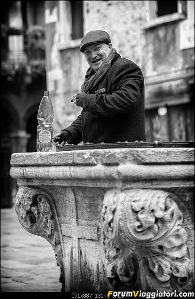 Venezia....bricole e maschere-dsc_4312_bn.jpg