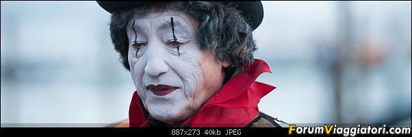 Venezia....bricole e maschere-_ric8790.jpg