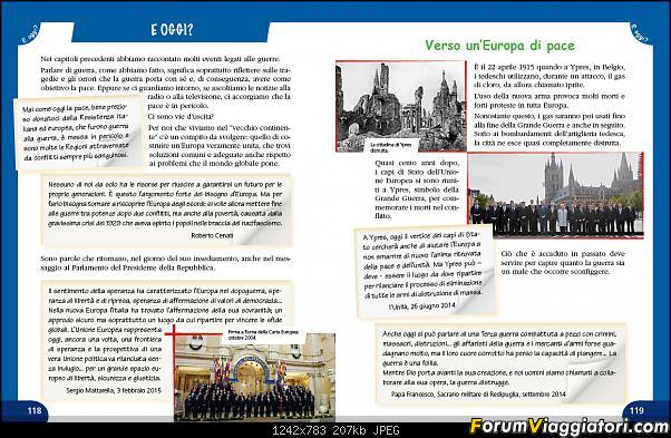 La Storia del 900 in terza media con FV-pagina118_119.jpg