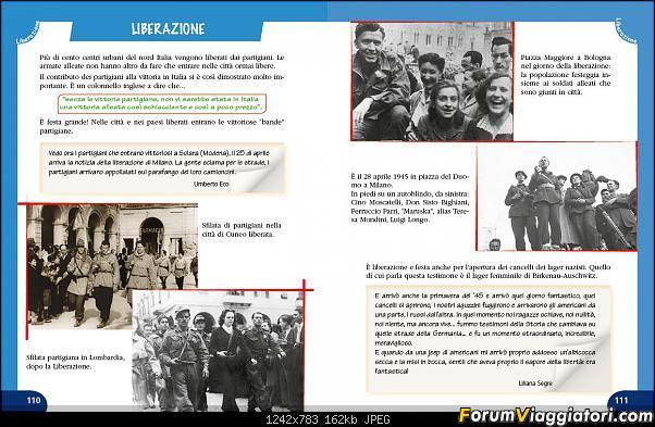 La Storia del 900 in terza media con FV-pagina110_111.jpg