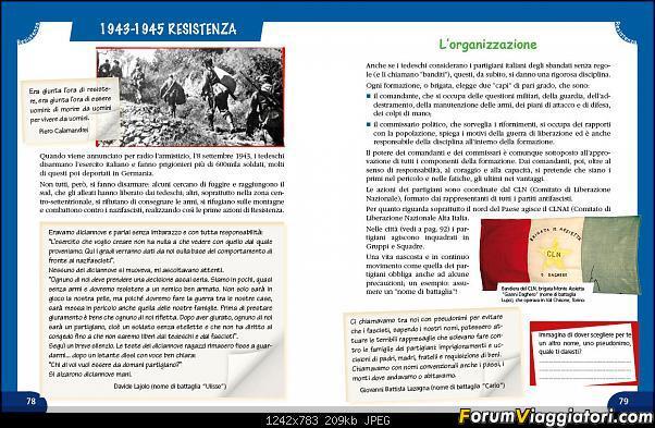 La Storia del 900 in terza media con FV-pagina78_79.jpg