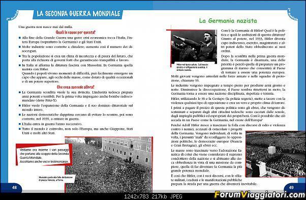 La Storia del 900 in terza media con FV-pagina48_49.jpg