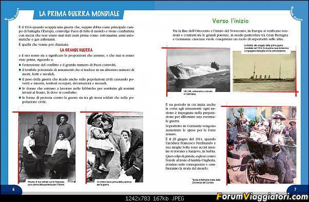 La Storia del 900 in terza media con FV-pagina6_7.jpg