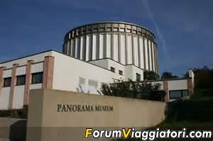 31 C BAD FRANKENHAUSEN einzigartige museen de