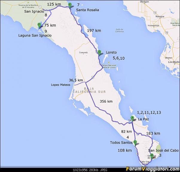 Balene, cactus e antiche missioni... zigzagando tra due mari in Baja California-mappa_new.jpg