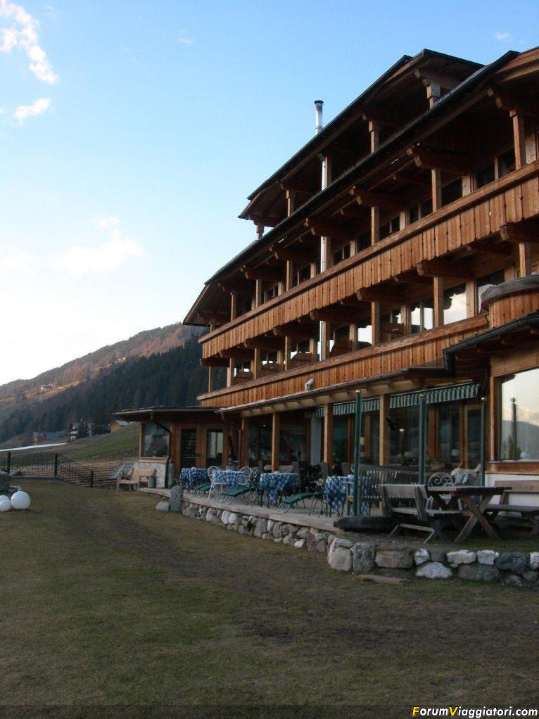 [Sesto] Berghotel-dscn0404n.jpg